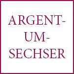 ArgentumSechser