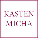 KastenMicha