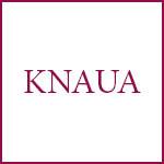 Knaua