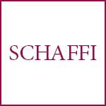 Schaffi