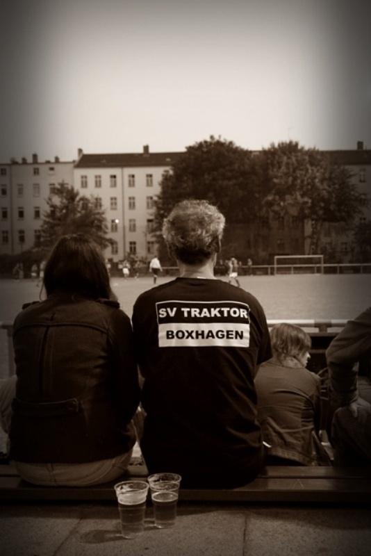 Traktor_T-Shirt