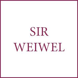 Sir Weiwel