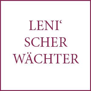 Waechter